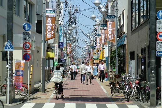 高円寺9.JPG