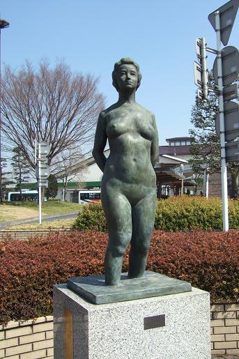 高坂水浴1.JPG