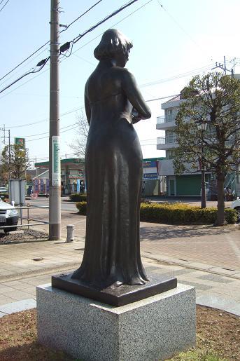 高坂礼拝3.JPG