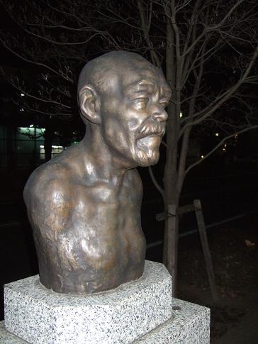 高村光太郎2.JPG