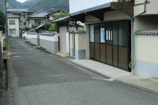 高梁3.JPG
