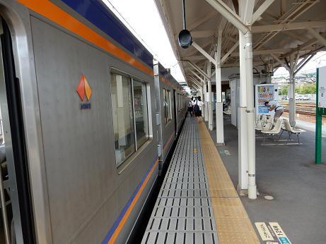 高野山1-1.JPG
