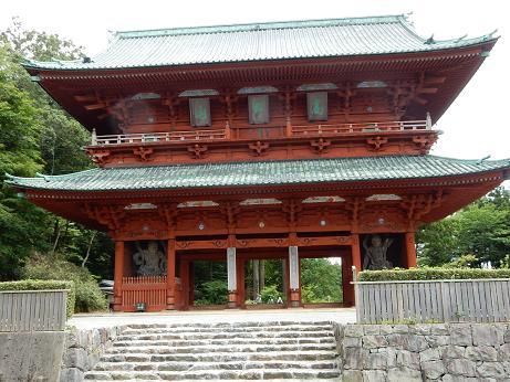 高野山1-10.JPG
