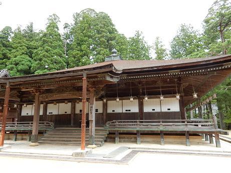 高野山1-12.JPG