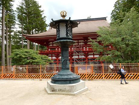 高野山1-16.JPG