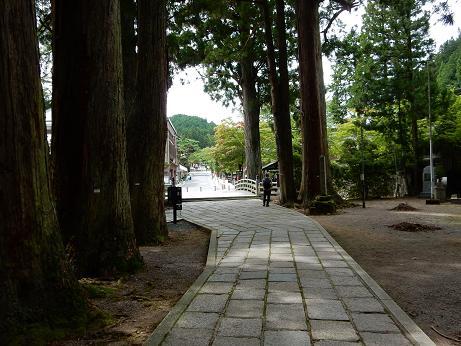 高野山2-1.JPG