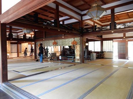 北鎌倉10.JPG
