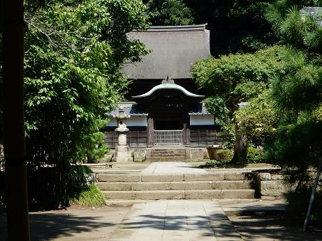 北鎌倉12.JPG