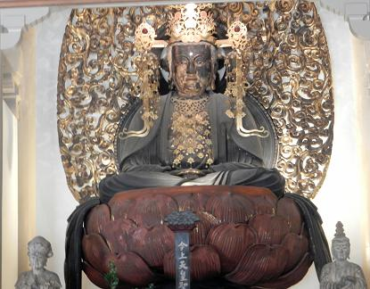 北鎌倉4.JPG