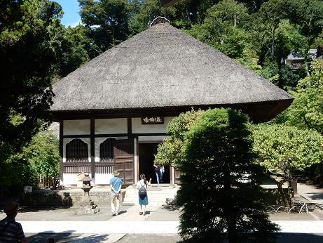 北鎌倉7.JPG
