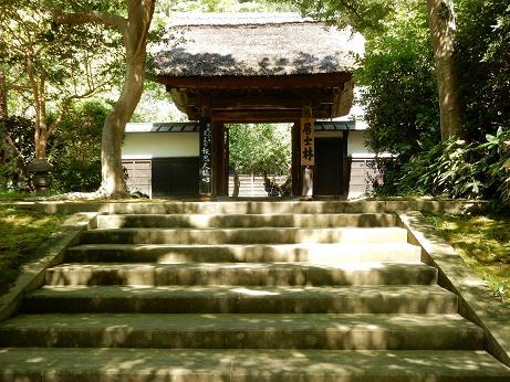 北鎌倉8.JPG
