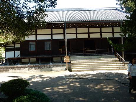 北鎌倉9.JPG