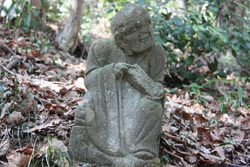 少林寺3-11.JPG