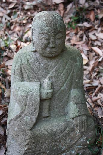 少林寺3-2.JPG