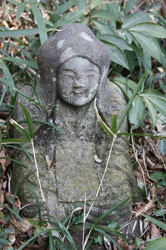 少林寺3-6.JPG