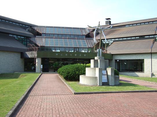 帯広4-2.JPG
