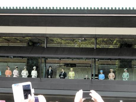 新天皇10.JPG