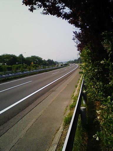 秋田1.JPG